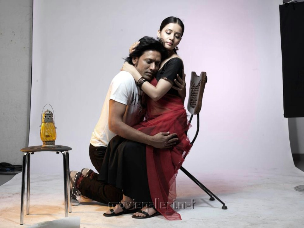Tamil movie new online sj surya the last dragon 1985 blu ray tamil new comedy movie vyapari full hd 1080p s j altavistaventures Gallery