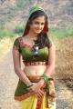 Actress Aashitha Hot in Isakki Movie Stills