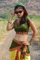 Actress Aashidha in Isakki Movie Hot Stills