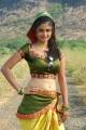 Actress Madhulika in Isakki Movie Hot Stills