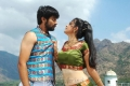 Saran Kumar, Madhulika in Isakki Movie Hot Stills