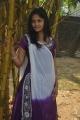 Actress Aashitha at Isakki Movie Press Show Stills