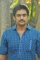 Actor Saran Kumar at Isakki Movie Press Show Stills