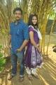 Saran Kumar, Madhulika at Isakki Movie Press Show Stills