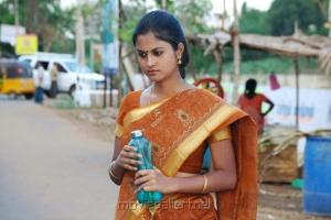 Actress Madhulika in Isakki Tamil Movie Stills