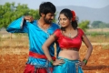 Saran, Madhulika in Isakki Movie Stills
