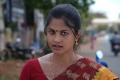 Actress Madhulika in Isakki Tamil Movie Stills