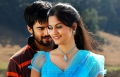 Saran, Madhulika in Isakki Tamil Movie Stills