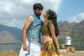 Saran, Aashitha in Isakki Tamil Movie Stills