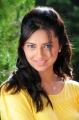 Prema Kavali Movie Heroine Isha Chawla Cute Pics Gallery