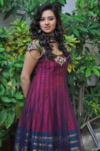 Actress Isha Chawla New Images