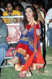 Actress Isha Chawla New Stills @ Jump Jilani Audio release