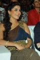 Actress Isha Talwar Stills at Gunde Jaari Gallanthayyinde Audio Launch