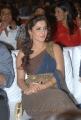 Actress Isha Talwar Photos at Gunde Jaari Gallanthayyinde Audio Release