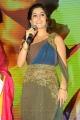 Actress Isha Talwar Photos at Gunde Jaari Gallanthayyinde Audio Launch