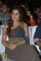 Telugu Actress Isha Talwar Latest Photos