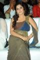 Telugu Heroine Isha Talwar Latest Photos