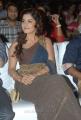 Actress Isha Talwar Photos at Gunde Jaari Gallanthayyinde Music Release