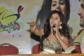 Isha Talwar (Gunde Jaari Gallanthayyinde heroine) Press Meet Stills