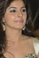 Beautiful Isha Talwar Photos at Gunde Jaari Gallanthayyinde Press Meet