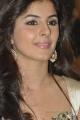 Actress Isha Talwar Interview Photos at Gunde Jaari Gallanthayyinde Press Meet