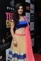 Actress Isha Talwar Hot Pics @ Teach for Change Fashion Show