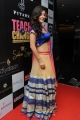 Isha Talwar Hot Pics @ Teach for Change Fashion Show 2014