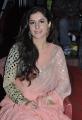 Actress Isha Talwar Photos at Thillu Mullu Movie Launch