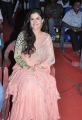 Isha Talwar Hot Photos at Thillu Mullu Movie Launch