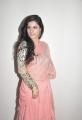 Thillu Mullu Actress Isha Talwar Hot in Saree Photos