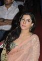 Actress Isha Talwar Hot Photos at Thillu Mullu Launch