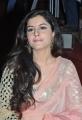 Tamil Actress Isha Talwar Photos at Thillu Mullu Movie Launch