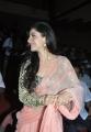 Thillu Mullu Heroine Isha Talwar Hot Saree Photos