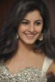 Tamil Actress Isha Talwar Cute Face Close Up Pictures
