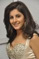 Actress Isha Talwar Cute Face Close Up Images