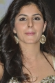 Telugu Actress Isha Talwar Cute Images