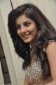 Telugu Actress Isha Talwar Cute Face Images
