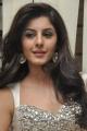 Actress Isha Talwar Close Up Photos