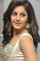 Actress Isha Talwar Cute Face Expression Images