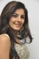 Telugu Actress Isha Talwar Cute Face Pictures