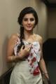 Isha Talwar New Photos at Maine Pyar Kiya Team in Red FM 93.5