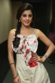 Actress Isha Talwar New Photos at Maine Pyar Kiya Team Meet