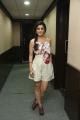 Beautiful Indian Actress Isha Talwar Photos