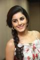 Beautiful Telugu Actress Isha Talwar Photos