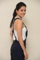Actress Isha Talwar Hot in Plumber Dress Stills