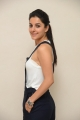 Actress Isha Talwar in Plumber Dress Stills