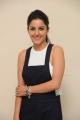 Actress Isha Talwar New Hot Stills