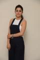 Telugu Actress Isha Talwar New Stills