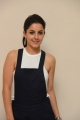 Actress Isha Talwar New Stills