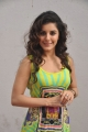 Actress Isha Talwar Hot Photos in Sleeveless Dress